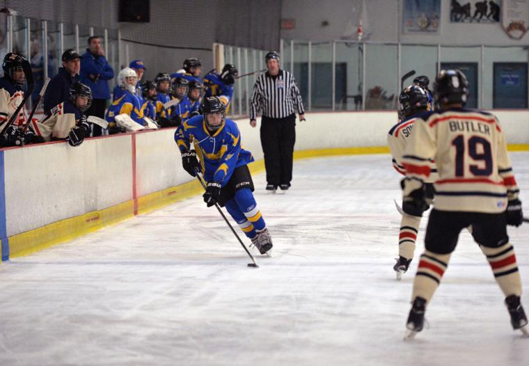 Foothill vs DHS 04-12-19 505