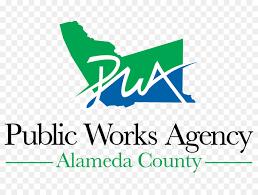 LOGO - Alameda County Public Works Agency.jpg