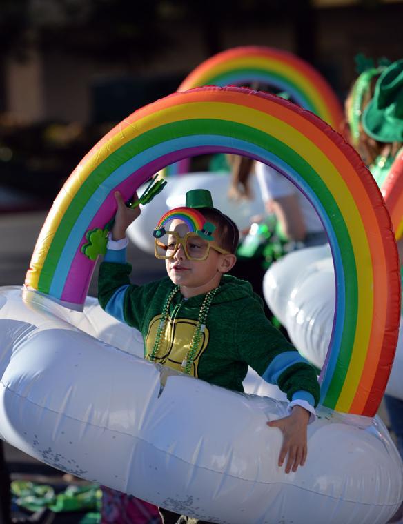 Dub Parade 03-16-19 309