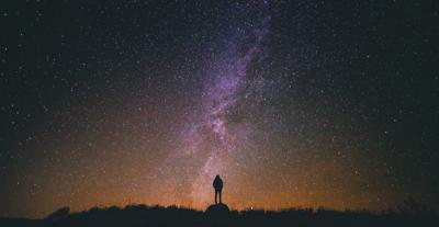 Milky Way Stars Night Sky Outdoors Stargazing Greg Rakozy Unsplash.jpg