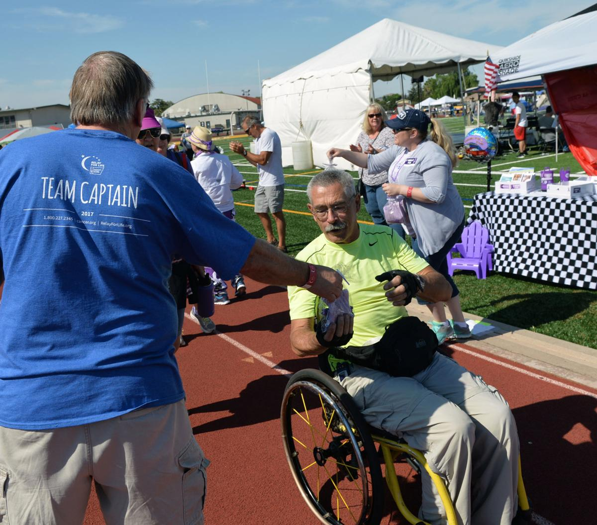 Relay for Life 06-24-17 088