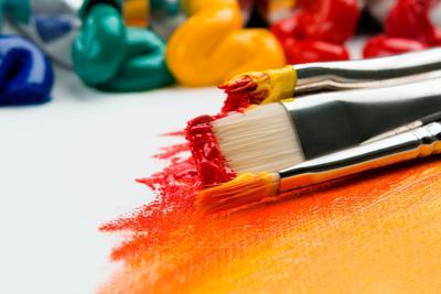 Paint Paintbrush Acrylic Anna Kolosyuk Unsplash.jpg