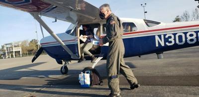 LIV - Civic Air Patrol.JPG