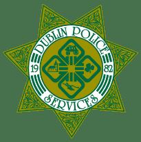 LOGO - Dublin Police Services