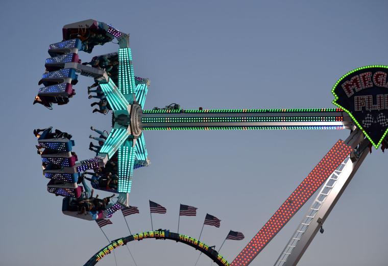 ALCO Fair  06-28-19 1398