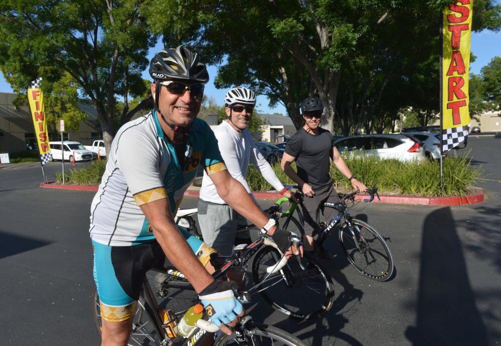 Fremont BikeRide 05-22-21 076.JPG