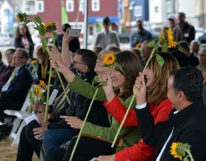 Sunflower Hill 05-16-19 091