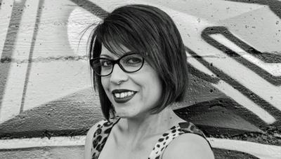 Michelle Cruz Gonzales