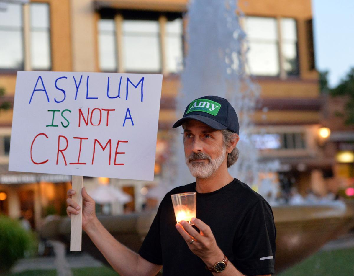 Liv Protest 07-12-19 294