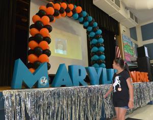 Marylin Ave 60th 05-23-19 130