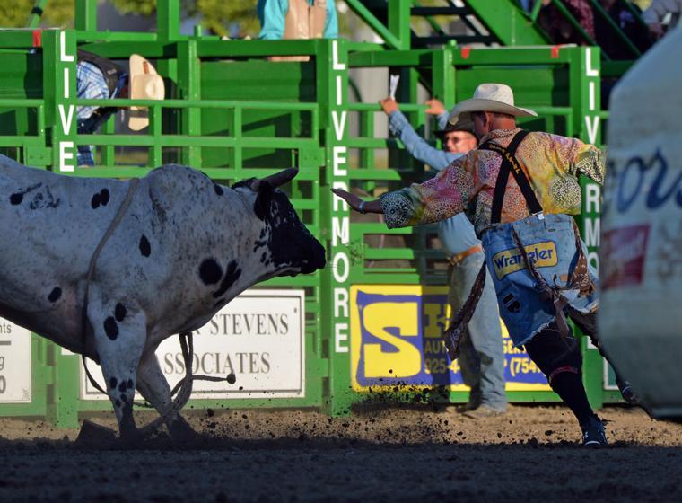 Liv Rodeo X Bull 06-07-19 149