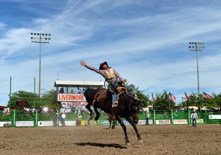 Liv Rodeo 06-09-19 292