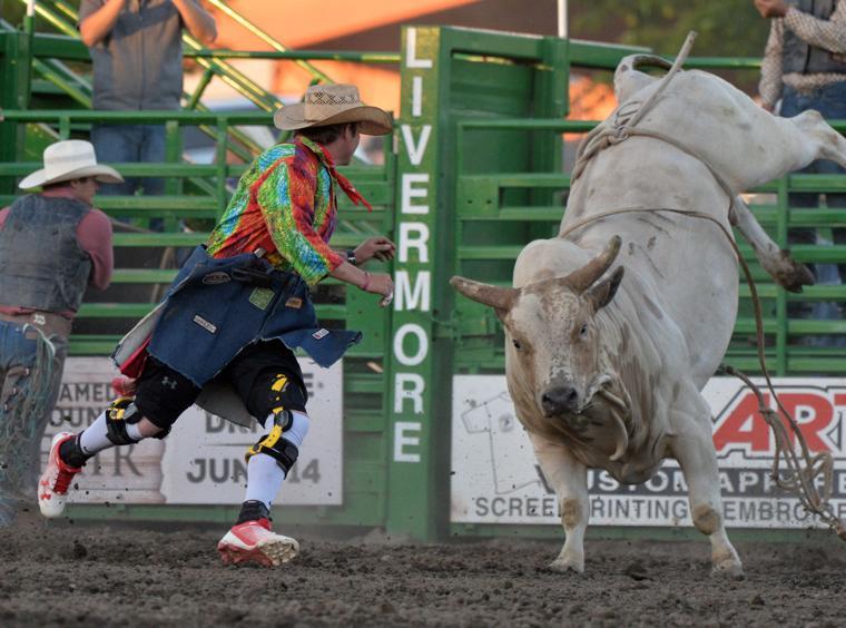 Liv Rodeo X Bull 06-07-19 840