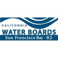San Francisco Bay Regional Water Quality Control Board Logo
