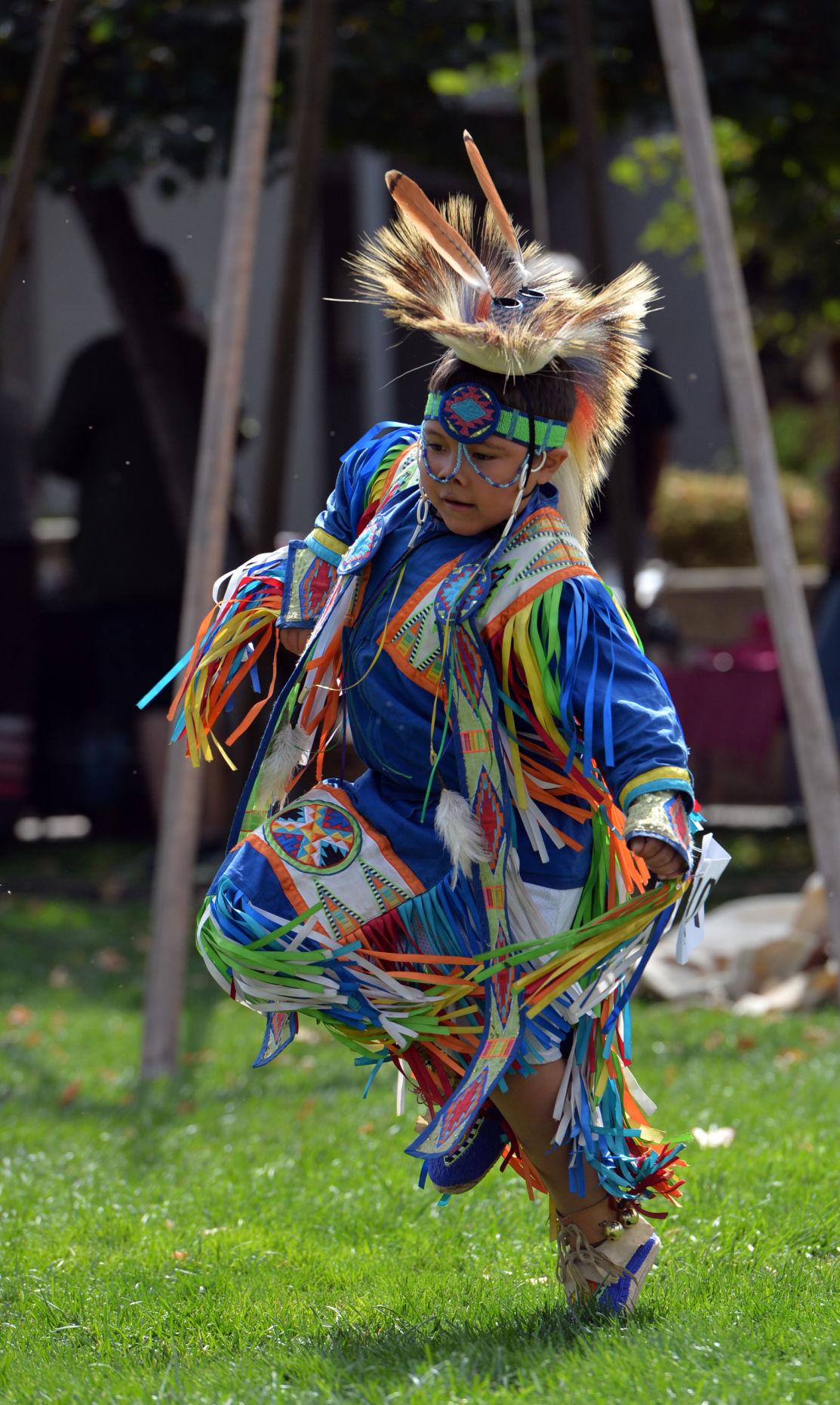 Native American 09-28-19 921
