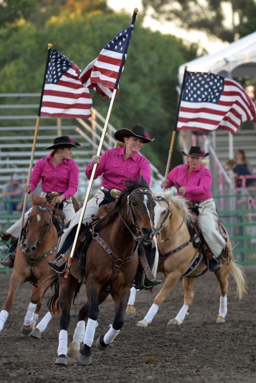 Liv Rodeo X Bull 06-07-19 993