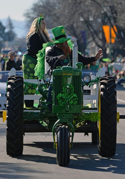 Dub Parade 03-16-19 530