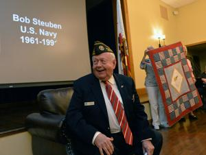 Quilts of Valor  07-04-19 257