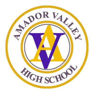 Amador Valley High