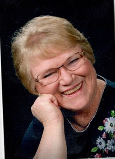 Joan Marie Oftebro Bakken