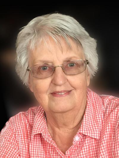 Wilma Jean Matuska