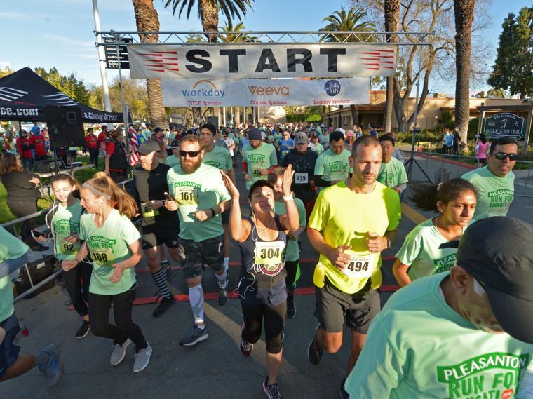Run for Ed 04-14-19 466