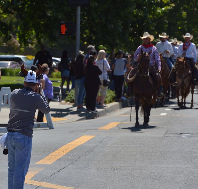 Last CattleDrive 06-14-19 205