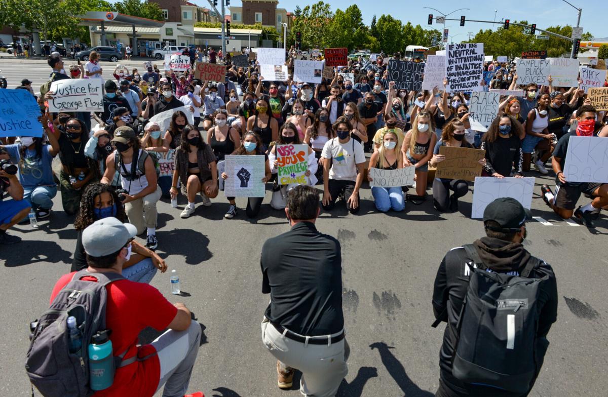 Dub Protest  06-01-20 453