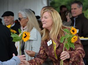 Sunflower Hill 05-16-19 043