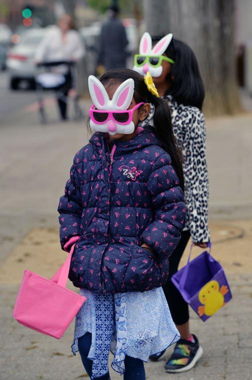 Pleas Bunny Hop 04-20-19 272