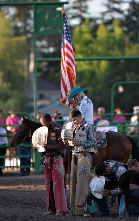 Liv Rodeo X Bull 06-07-19 096