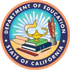 LOGO - California Department of Education.jpg