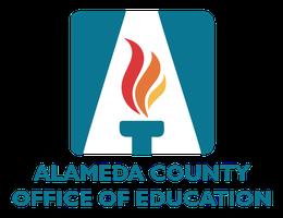 LOGO - Alameda County Office of Education ACOE