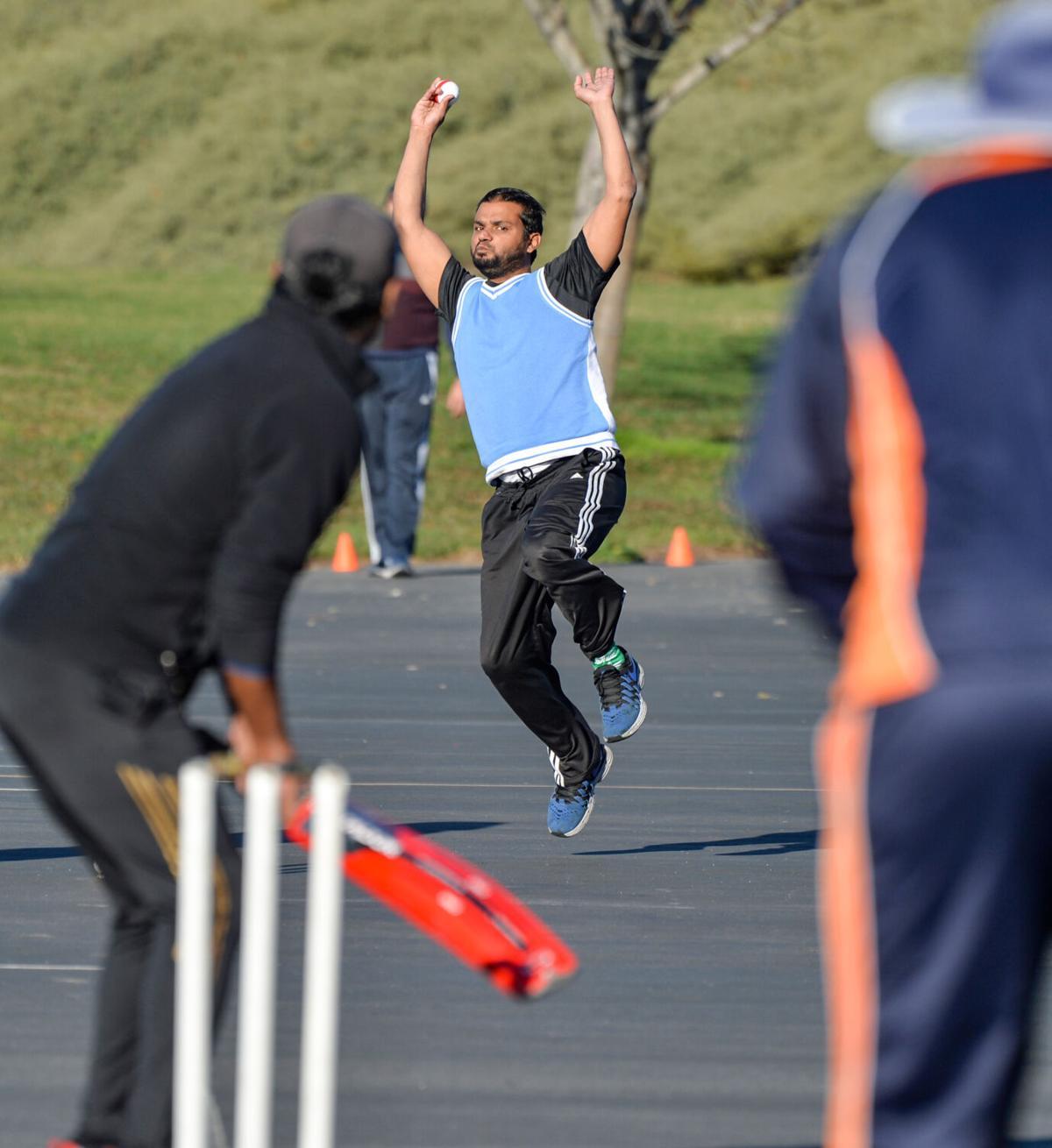 Falon Cricket  01-09-21 160