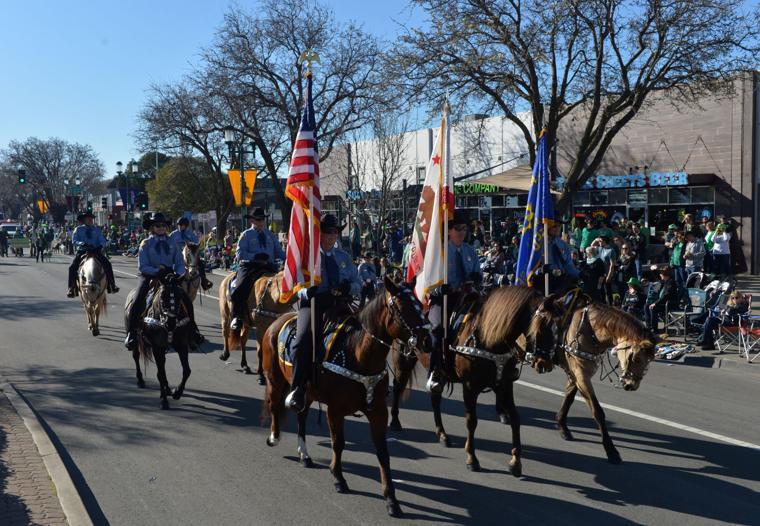 Dub Parade 03-16-19 106