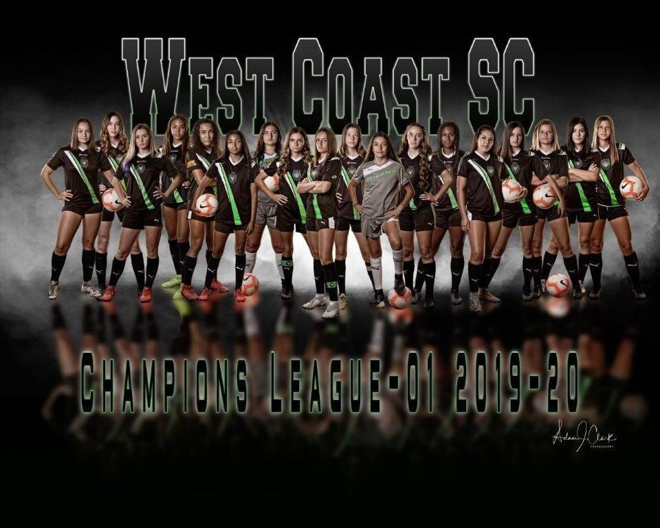 WCSC team.jpg