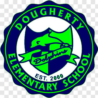 LOGO - Doughterty Elementary School.jpg