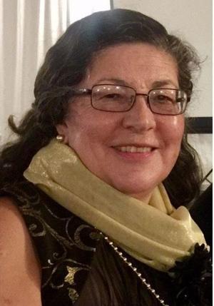 Maria L. Heredia