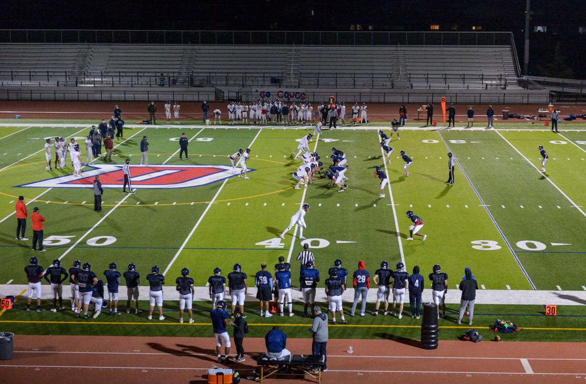DHS vs Campo 03-06-21 814