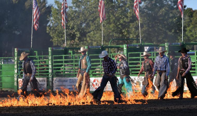 Liv Rodeo X Bull 06-07-19 026