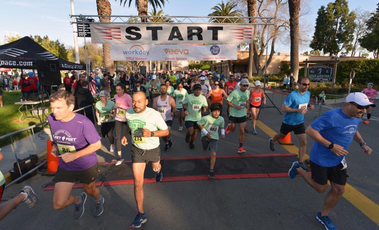 Run for Ed 04-14-19 392