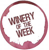 Winery of the Week
