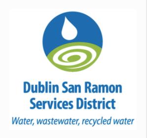 LOGO - Dublin San Ramon Services District