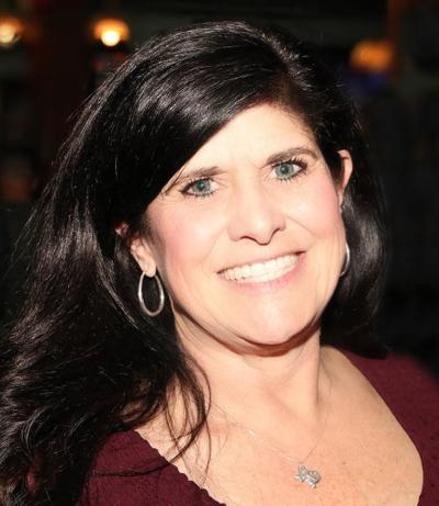 Legacy Real Estate Appoints Kathleen Minser