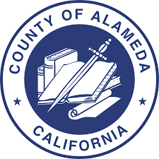 LOGO - Alameda County Seal