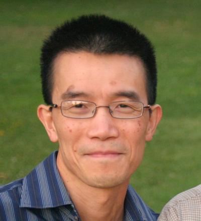William Kuo Headshot.jpg