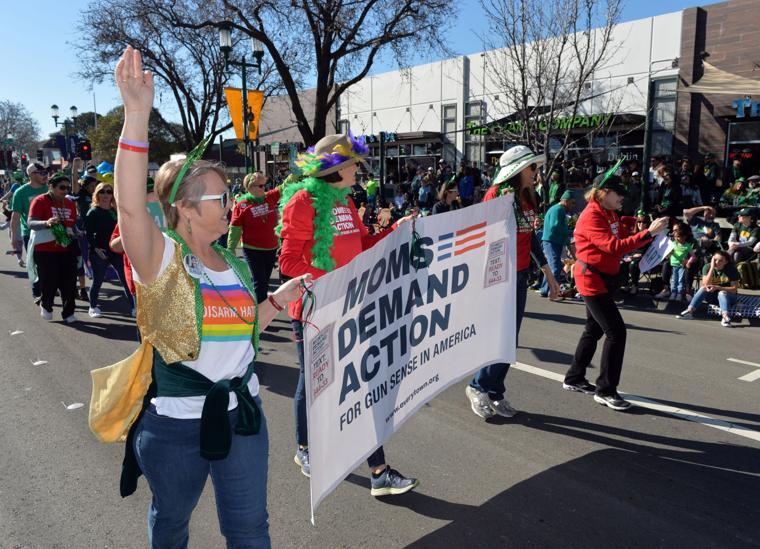 Dub Parade 03-16-19 221