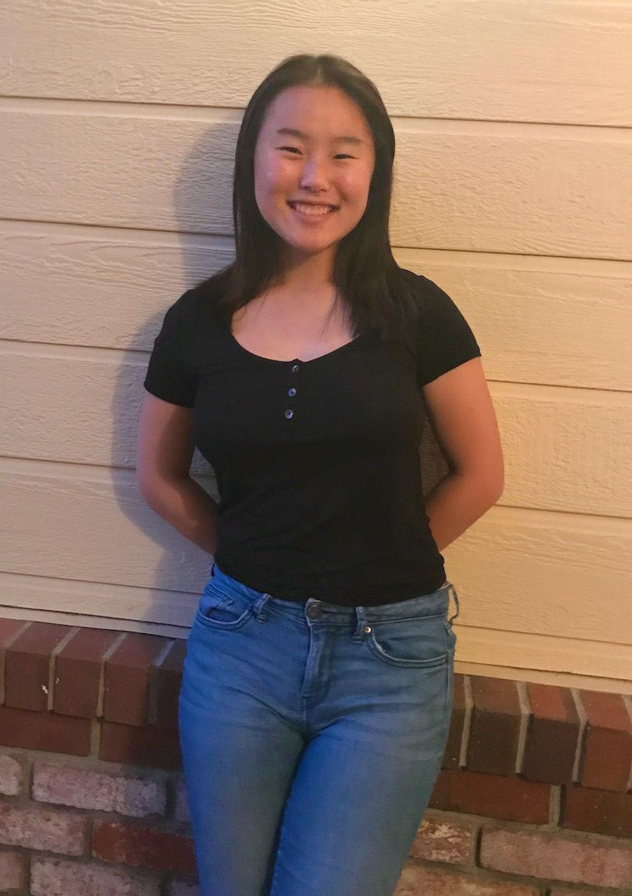 Jessica Luan