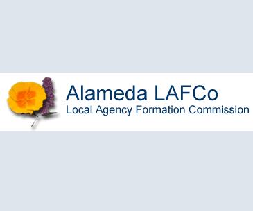 LOGO - Alameda LAFCO.gif