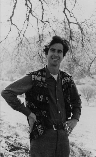 Robert Several
